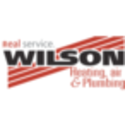 Wilson Heating Air
