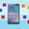 Synergy Consulting
