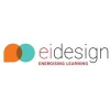 EI Design Elearning