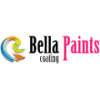 BellaCoating Paint