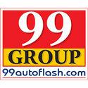 99 Auto Flash