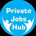 PrivateJobs Hub