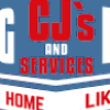 Cj's Plumbing & Rooter Services