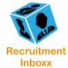 Recruitment inboxx