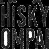 The Whisky Company