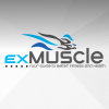 ExMuscle