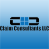 Claim Consultants LLC
