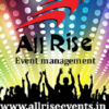 Allrise Events
