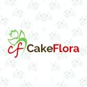 Cake Flora