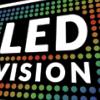 Led vision