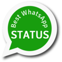 Whatsapp Status dp