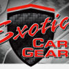 Exoticcargear