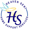 Heaven Sent Home Support Services LLC