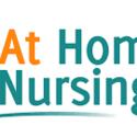 Athome Nursingcare