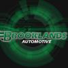 Brooklands Auto
