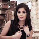 Leela Rajapurakar