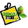 greengoldtv00