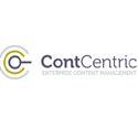 ContCentric ECM