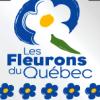 La Corporation des Fleurons du Québec