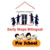 Early Steps Bilingual Preschool