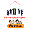 Early Steps Bilingual Preschool