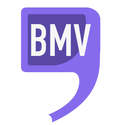 BuildMyVocab App