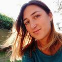 Mariana Soltermann