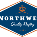 Nortwest Roofing