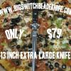 bigswitchbladeknife-com