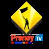 Pranay Tv