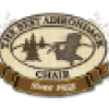 The Adirondack Chair Company LLC