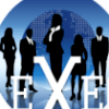 EXECUTIVE PROFESSIONAL CONSULTING SERVICES