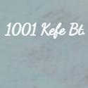 1001 Kefe