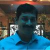 Suresh Kalyanasundaram