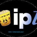 ip torrents