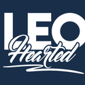 LEO Hearted