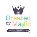 Created By Magic