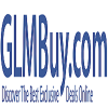 glmbuy-us