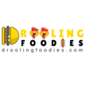 Drooling Foodies