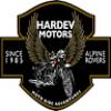 hardevmotors
