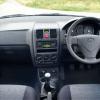 Budget car rental Cairns