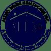 Allied Home Health Care, Inc.