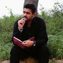 Ananta Nagpal