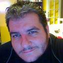 Marc Lefebvre