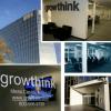 BPT Growthink