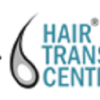 Rejuvenate Hair Transplant Centre
