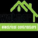 Watmar Electrical