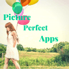 Picture Perfect Apps