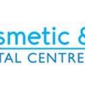 Laser Dentist Melbourne