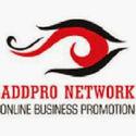 Addpro Network Pvt Ltd